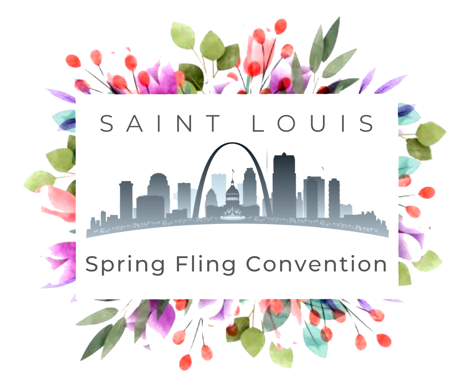 Spring Fling convention